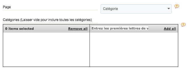 tableau-restrictions