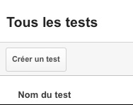 bouton-creer-un-test
