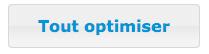 tout-optimiser