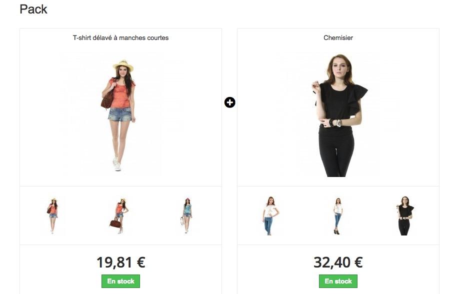 Limitar las imagenes de productos a la variedad seleccionada-off