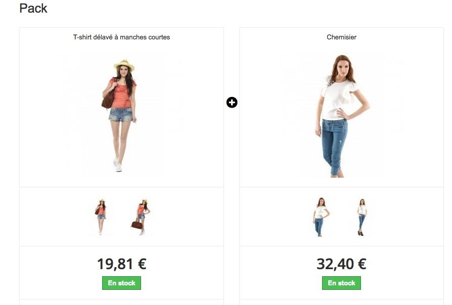 Limitar las imagenes de productos a la variedad seleccionada-on