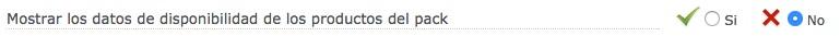 Mostrar-los-datos-de-disponibilidad-de-los-productos-del-pack