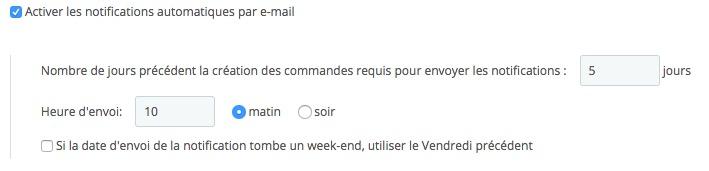 activer-les-notifications-par-email
