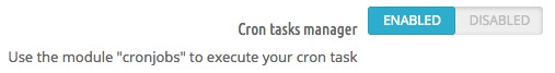 cron-tasks-manager