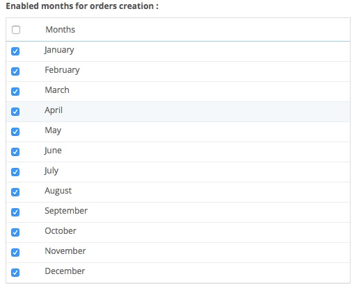 enabled-month-for-orders-creation