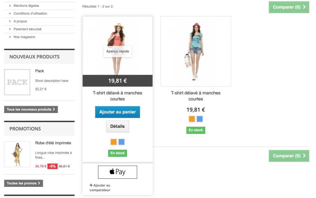 exemple-listing-produit